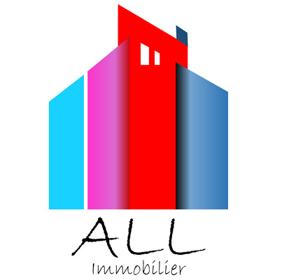 All Immobilier